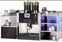 Aparate WMF / Aparate Espresso WMF