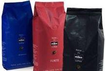 Produse Miko / Produse Miko (Cafea)