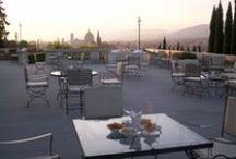 Traveling in Italy / Hotel & Accommodations  Viaggia senza usare denaro.. tanti pacchetti vacanza per tutti i gusti: mare, montagna e città. Tutti in compensazione al 100%