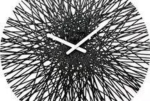 CLOCK / orologi da ricordare