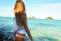 Sun, sand & sea ☀️✌️