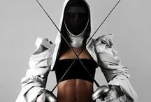 Fencing / All products, pictures, ideas & more related to the sport of fencing.