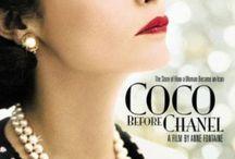 - 0000 (CoCo Chanel)
