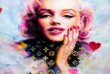 - 1926 (Marilyn Monroe)