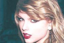 - 1989 (Taylor Swift's)