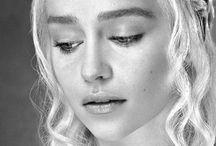 - 1986 (Emilia Clarke)