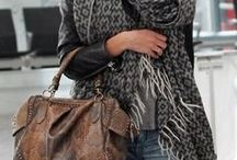 Street styles / Fashion street styles for you dressing inspiration
