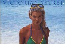 - 1996 (victoria secret)
