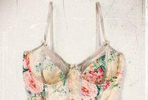 My style- Bathing suit & Bikini/ Beach