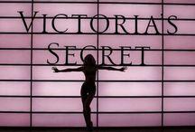 - 2015 (victoria secret)