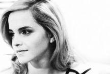 - 1990 (Emma Watson)