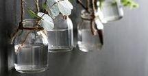 DIY | Repurposing