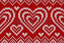 Hearty hearts