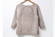 Paidat - Sweaters, pullovers / Other than tunics, tops & cardigans.