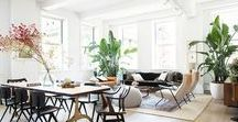 Hiring an Interior Designer / What do I need to know about hiring an interior designer?