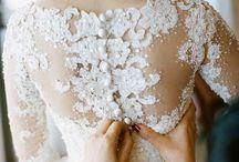 Weddings / Everything Wedding