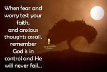 CF Our Catholic Faith / ALL CATHOLICS JOIN & REGISTER - visit www.awestruck.tv / by CatholicFeast.com - Sync Your Soul