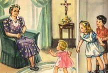 CF Catholic Kids