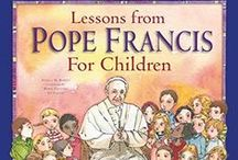 CF Catholic Books / A Board for Sharing catholic books.  Please pin with discernment to avoid duplication.
