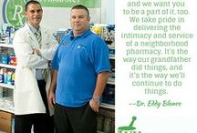 Our Services / VH Pharmacy in Miami specializes in compounding medication that work specifically for you, whether it's changing the dosage form, strengths or adding flavor or ingredients. With top notch service and personalized care, we're always concocting a new solution for improved service. Our Services: FREE Same-day Delivery, Smart Phone and Email Prescription Filling, Easy Prescription Transfer, Color Coded Packaging, VH Sync (get a month's worth of prescriptions automatically delivered to your door).