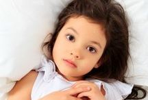 Children and Health