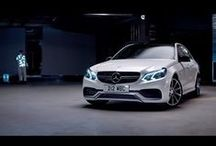 Mercedes Benz / http://www.jct600.co.uk/brand/mercedes-benz/