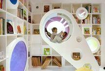 Design R O C K S !  - Design pour enfants - Inspirations bbnove / Faire rentrer les codes du design et de la décoration dans la puériculture. Avec bbnove, design R O C K S