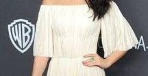Selena Gomez / Fashion