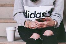 /fashion/