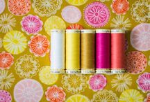 Sewing tips / Helpful sewing tips from around the web.