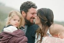 future family / Cute baby & child photos, ideas, and fashion to remember for the future.