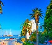 Stock Images (travel Greece) / Stock Images sold via www.imagin.gr, Shutterstock, Fotolia, & Dreamstime.