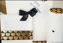 #twocreatedetails – GIFT WRAPPING