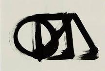 Art + Geo + Myth