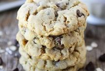 Cookie Obsession / Cookies Cookies and more Cookies