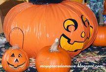 Milgra - Halloween
