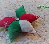 Milgra - Christmas
