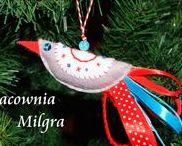 Milgra - Rajski ptak