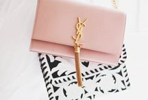 ACCESSORIES | THE BAG LUST LIST / BAG, BAGS, BAGS, I WANT THEM ALL!