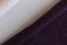 10000 Ideen Nähen - Schnittmuster -Anleitungen / Gruppenboard  Egal, ob Pumphose nähen, Shirt nähen oder Anleitungen uns Schnittmuster für Kleider?! Hier darf ALLES zum Thema nähen gepinnt werden!  Anmeldung an webmaster@meterlimit.de