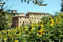 Italy: Family Friendly Holidays