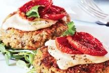 Foods&Cooking