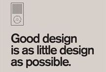 Product Design / Product design inspiration focussing on innovative and original designs.