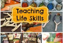 Homeschool on a Budget / Homeschool, education, reading and nature ideas to inspire my children. DIY ideas on all subjects