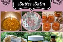 Homemaking Ideas for Mom / Ideas and recipes to make homemaking inside the house and out more interesting!
