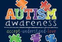A Precious Child / Autism Information