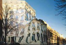 ATHEM (staged by) / Depuis presque 30 ans, ATHEM participe à la valorisation du patrimoine...