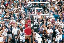 Sports Illustrated All-Time Greatest photos