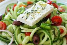 Healthy Recipes / #YourHealthyRecipes  Pin it & Win. Contest.