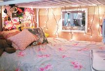 Home,sweet, bedroom